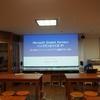 【開催報告】Microsoft Student Partners ハンズオン@つくば #1