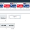 兼業 FX#075 CAD/JPY 2019/09/21