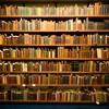 読みたい本がたくさんある