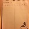 今年読んだ本ベスト5 〜あるいは屈辱の読書について〜