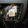 BMW 520I E39 1999 EWS3 IMMOシステムをプログラムする方法(2)