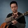 南澤大介氏ソロギターのしらべセミナー開催致しました!