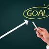 【目標設定の立て方】定性目標=定量目標を達成した状態はありたい自分