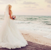 【ミニマリストの結婚式】ウェディングドレスの断捨離編