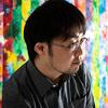 内海聖史展ーやわらかな絵画ー UCHIUMI Satoshi -Fluid Limits-