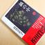 村田喜代子著「鍋の中」感想 黒澤明が映画化した芥川賞作品
