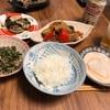 レシピの実践〜ラタトイユ