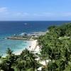 【番外編】セブ・マクタン島のシャングリ・ラはプライベートビーチが素晴らしい!
