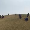 福岡ふようライオンズジュニアサッカー大会②
