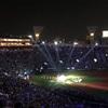 【ベイスターズ観戦No.20】◯4-2ジャイアンツ 2019年8月2日