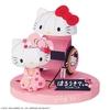【和キティ】ペーパークラフトで浅草キティ!浅草に行きたいソラマチ行きたい月曜日