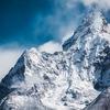 【チベッタン・ヒーリング:梅野泉】番外編_チベット古来の智慧「ボン教」に 学ぶいのちの輝き