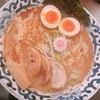 【らーめん】東京駅で食べたラーメン♪