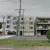 グレイスN15-GraceN15 札幌の賃貸は、賃貸ギャラリー(chintai.gallery)で公開中!