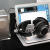 ノア、ENIGMAの静電&ダイナミックヘッドホン「Dharma D1000」を10月30日に発売 真空管&MOSFETのヘッドホンアンプも同日発売 (1)