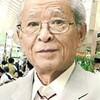 サハリン邦人帰国に尽力した小川岟一さん逝去
