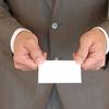 (M)【通訳者の直取引】 通訳エージェントを介さない取引を増やしたければ・・・