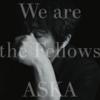 We are the Fellows.【追記】ソロ活動30周年記念ベストアルバム