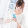 料金が半額以下に!auのiPhoneを格安SIMに乗り換える4ステップ