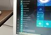 Windowsメモ帳…最強!
