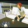 【Sims4】#87 取り戻したい絆【Season 2】