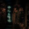 【ウェアハウス川崎】電脳九龍城と呼ばれる廃墟ゲーセンを閉店前に撮影してきた