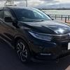 2018 NEW VEZEL 納車!魅力と変更点を紹介します!
