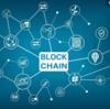 Pythonでマイブロックチェーンに改ざんチェックを追加実装する/ブロックチェーンの勉強二回目
