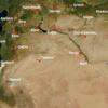 【「諸概念の迷宮」用語集】「シリアの交易都市」カトナの興亡