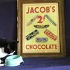 ジェイコブスのポスター