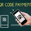 PayPay終焉は起こりえない。QRコード決済が広がり続ける理由
