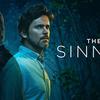 海外ドラマ Netflix『The Sinner -隠された理由-』シーズン3