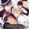 【OZMAFIA!!-vivace-】あれ?もう発売日?