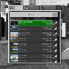 【Minecraft】JE版のファーランドを再現した配布マップ【BE】