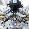 アストンマーティン・ヴァルキリーに搭載されるAMG製V12エンジンが公開