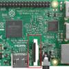 mjpg-streamerでraspberryPiのカメラからストリーミングをする方法