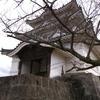"""宇和島城に登ったった(2年ぶり2回目) / 宇和島""""あじ飯""""を食べた / 四国新幹線を探して"""