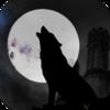 久々の人狼オンラインX!