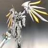 ≪銀の騎神≫ アルグレオン