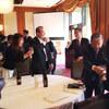 一般財団法人ジャパン・マザーミッション機構 お披露目