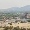 中米メキシコ 世界遺産を巡る 旅行記まとめ、「チチェインツァ」「テオティワカン」「ウシュマル」etc ピラミッド遺跡群を巡る