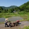 東京で1番になれる人など極わずか「東京で埋もれてしまうくらいなら、田舎でナンバーワンの方がいい」