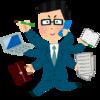 「こうすべきだった!私の転職反省記録」〜②情報収集(転職エージェント活用法)〜Part3