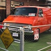 ′73 Dodge Tradesman100