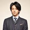 中村倫也company〜「斗真さんの言葉が、嬉しいです。」