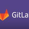 CentOS6.9(minimal) にGitlabをインストール