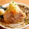 【オススメ5店】足利市・佐野市(栃木)にある餃子が人気のお店
