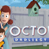 Steam版『Octodad: Dadliest Catch』をプレイ