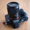 """SONY SEL35F18F / FE 35mm F1.8はコンパクトで寄れてよく写る""""丁度よさ""""が嬉しいスナップレンズ"""