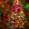 腐女子ブログとクリスマス